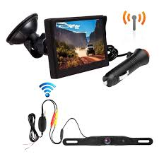 100 Rear Camera For Truck Cheap Suv Find Suv Deals On Line At