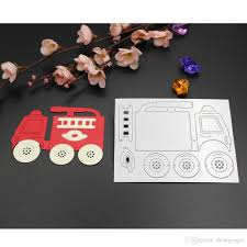 Best New Fire Truck Metal Cutting Dies Stencils For Diy Scrapbooking ... Robot Firefighter Rescue Fire Truck Simulator 2018 Free Download Lego City 60002 Manufacturer Lego Enarxis Code Black Jaguars Robocraft Garage 1972 Ford F600 Truck V10 Modhubus Arcade 72 On Twitter Atari Trucks Atari Arcade Brigades Monster Cartoon For Kids About Close Up Of Video Game Cabinet Ata Flickr Paco Sordo To The Rescue Flash Point Promotional Art Mobygames Fire Gamesmodsnet Fs17 Cnc Fs15 Ets 2 Mods Car Drive In Hell Android Free Download Mobomarket Flyer Fever