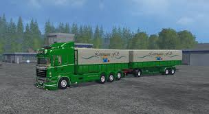Scania R620 Highline 8*4 Truck - Farming Simulator 2019 / 2017 ... Limededition Orange And Black 2015 Ram 1500 Trucks Coming In Peterbilt 579 Tu423 Southland Intertional Used Peterbilt Mhc Truck Sales I0405442 Mercedesbenz Actros 1803946 Commercial Motor Caterpillar Ct660 Mechanic Service For Sale 22582 Hyundai Santa Cruz Crossover Concept Pictures Isuzu Nrr Auto Tailgate Glicense At Premier Group Best Gtlemens Guide Oc Chevrolet Colorado Gmc Canyon Gms New Benchmark Midsize Toy Review Hess Fire And Ladder Rescue Words On The Word Paystar Glover