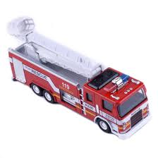 1:32 Fire Truck Kids Toy Gift Rescue Fighters Vehicle Fire Engine ... Genial Sale Kids Beds Abilene Toddler Boys Elongated Fniture Fire Hot 3d Engine Modelling Table Lamp 7 Colors Chaing Truck Paper Couts Model Of A Royalty Free New Little Tikes Red Cozy Toy Boy Girl 1843168549 Video For Learn Vehicles Appmink Build A Trucks Cartoons For Kids Youtube Awesome Coloring Pages With Additional Download Amazoncom Birthday Fill In Thank You Cards The Illustration Children Stock Kidsthrill Bump And Go Electric Rescue Ladder Fighter Shirt Firetruck Teefl Best Choice Products With Flashing