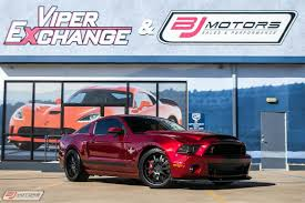 2014 Ford Mustang Shelby GT500 Super Snake 850hp Tomball TX 23429152 2013 Ford Roush Sc F150 Svt Raptor Supercharged Tx 11539258 2017 Information Serving Houston Cypress Woodlands Tomball 20312564 Fred Haas Nissan Your Dealer 2018 F250 Limited Is How Much Youtube Brand New Lift Tires And Rims 2015 Kingranch For Lariat City Ask Jorge Lopez Certified Preowned One Owner Free Carfax Ram 2500 Lone 1998 Ford F150 High Definition 89y Used Auto Parts F350 Superduty Available Features