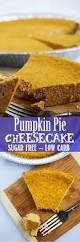 Kent Pumpkin Run 2013 Results by Best 20 Diabetic Cheesecake Ideas On Pinterest Low Carb
