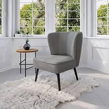 lounge sessel test vergleich 2021 7 beste sessel stühle