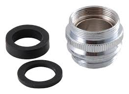 Kohler Faucet Aerator Assembly by Faucet Aerator Assembly Fascinating Kitchen Sink Aerator Home
