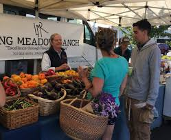 Meet The Vendors | Napa Farmers Market April 9 Food Truck Thursdays In Knightdale The Wandering Sheppard Best Trucks The Napa Valley Visit Blog Oct 29 2015 St Helena Ca Us Left To Right Porchetta Stock Kona Ice Of Roaming Hunger Holiday Village Truck Corral Coming South Center Local News This Koremexican Fusion Style Meal Is Inspired From Food Plumbline Creative Poster For May Day De Mayo 9th On Seinfeld East La Meets Tremoloco Youtube Ca Momi Winery Wine Project 5 Amazing Cart Businses Sunset Magazine