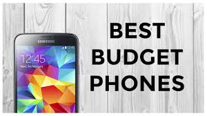Top 5 CHEAP Smartphones Cheap Unlocked Cell Phones