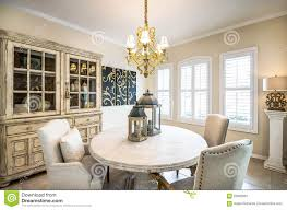 Formal Dining Stock Image. Image Of Interior, Door, House ... Dcor For Formal Ding Room Designs Decor Around The World Elegant Interior Design Of Stock Image Alluring Contemporary Living Luxury Ding Room Sets Ideas Comfortable Outdoor Modern Best For Small Trationaldingroom Traditional Kitchen Classy Black Fniture Belleze Set Of 2 Classic Upholstered Linen High Back Chairs Wwood Legs Beige Magnificent Awesome With Buffet 4 Brown Parson Leather 700161278576 Ebay