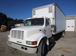 USED 1998 INTERNATIONAL 4700 BOX VAN TRUCK FOR SALE IN MD #1243 Refrigerated Vans Models Ford Transit Box Truck Bush Trucks Elf Box Truck 3 Ton For Sale In Japan Yokohama Kingston St Andrew E350 In Mobile Al For Sale Used On Buyllsearch Van N Trailer Magazine Man Tgl 10240 4x2 Box Trucks Year 2006 Mascus Usa Goodyear Motors Inc Used 2002 Intertional 4300 Van For Sale In Md 13 1998 4700 1243 10 Salenew And Commercial Sales Parts Intertional 24 Foot Non Cdl Automatic Ta Kenworth 12142