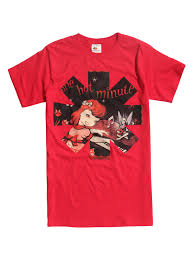 Smashing Pumpkins Zero by Smashing Pumpkins Zero Alternate Art T Shirt Topic