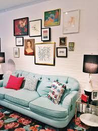 Pin By Allie On H O M E Pinterest Hogar Casas And Interiores