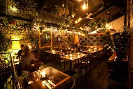 Top Bars In Melbourne Best Beer Gardens Melbourne Outdoor Bars Hahn Brewers Melbournes 7 Strangest Themed The Top Hidden Bars In Bell City Hotel Ten New Of 2017 Concrete Playground 11 Rooftop Qantas Travel Insider Top 10 Inner Oasis Whisky Where To Tonight Cityguide Hcs Australia Nightclub And On Pinterest Arafen The World Leisure