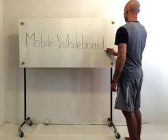 Ikea Desk Hutch Whiteboard by Instructables Search Results