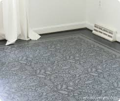 Dap Flexible Floor Patch And Leveler Youtube by The 25 Best Plywood Subfloor Ideas On Pinterest Painting