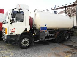 Tanker Trucks For Sale Used Mercedesbenz 1834 Tanker Trucks Year 1994 Price 20627 For Hot Sale Ibennorth Benz 6x4 200l 380hp Water Tanker Truck For Nigeria Market 10mt Lpg Propane Cooking Gas Bobtail Central Salesseptic Trucks Sale Youtube Brand New Septic Tank In South Africa Optional Fuel Recently Delivered By Oilmens Tanks Buy Beiben Off Road 66 Bowser 20cbm China Heavy Duty Sinotruk Howo Dimeions Sze Capacity 20 Cbm Oil Daf Cf 75 310 6 X 2