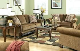 Badcock Living Room Sets by Furniture Living Room Sets U2013 Librepup Info