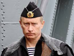 How Gay Is Vladimir Putin?   The Happy Hermit Volvo Trucks Packer Truck Accident Grand Theft Auto Iv The Ballad Of Gay Tony Tyson Gays Daughter Shot Dead Three Men Arrested After Olympic Man Alleges He Was Kicked Out Swimming Pool Because His Bathing Marriage Straight Couples Wait To Marry Until Could Time Toys Inc American Plastic Toys Truck Lot 1970s Youtube Australias Nomads Tel Aviv Pride Parade Draws 2000 Cluding 300 Tourists Hat Six Travel Plaza Gas Station Food Gifts Evansville Wy Uralsofinstagram Hash Tags Deskgram