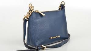 where are michael kors handbags made reference com