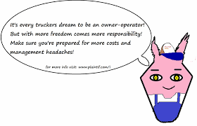 Lucky Owner-Operator Trucker SuperFan Wins A Free Peterbilt Rig ... Executive Summary Truck Tolling Uerstanding Industry Tradeoffs Jr Schugel Student Drivers Owner Operator Car Hauler Salary Lovely Driver Wages And Appendix A Literature Review Tax Planning Tips Jrc Transportation Getting Started Star Fleet Trucking Gp Transco Company Ownoperator Team Jobs Contract Agreement Template Preview How Much Does Oversize Trucking Pay Ownoperators Pay January 2014 Youtube Lw Miller
