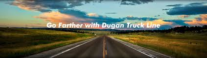 Welcome To Dugan Truckline Freight Carrier-Dugan Truck Line Lessthantruckload Youtube The Worlds Most Recently Posted Photos Of Daycab And Ih Flickr Bill Estes Chevrolet In Indianapolis New Used Best Photos Tes Express Hive Mind Cdjr Chrysler Dodge Jeep Ram Dealer Near Truck Trailer Transport Express Freight Logistic Diesel Mack 13 Toyota Tundra Decker Truck Line Inc Fort Ia Company Review Drivers Employment Kemco Trucking Elk Grove Fleet Focus Ltl Service Center Expansion Roundup Ordrive