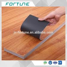 Pvc Flooring Rolls Wood Plank Vinyl Linoleum Floor Covering