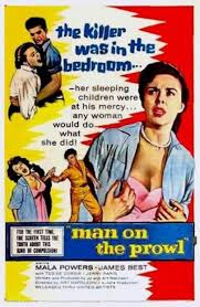 In The Bedroom Imdb by Man On The Prowl Film Alchetron The Free Social Encyclopedia