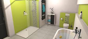 tipps für innenliegende bäder otten home bad