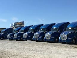 Werner Truck Driver Training School, | Best Truck Resource Wner Truck Driving Schools School Cost Texas Gezginturknet Driver Best Resource Application Austin In East Stevens Dallas Arlington Tx Lmta 2018 First Day Of Traing At Enterprises Youtube Tri State Palmer