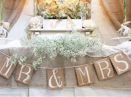 Wedding Decor Rustic Ideas Diy From Every Angle