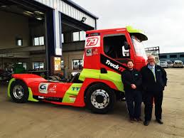 G-Truck Sponsor Rooster Racing Team In British Truck Racing 2016 This Is Dakars Fancy New Race Truck Top Gear Banks Siwinder Gmc Sierra Power Honda Baja Race Truck Hints At 2017 Ridgeline Styling Trophy Fabricator Prunner Racetruck Hashtag On Twitter Freightliner 2000hp 2007 Watch Volvos 2400hp Iron Knight A Volvo S60 Polestar Mercedesbenz Axor F Racing Vehicles Trucksplanet The Misano Grand Prix Beauty Show Cummins Diesel Cold Start Race Truck With Hood Stack Ahd Free Trucks Pictures From European Championship
