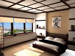 Japanese Room Decoration Bedroom Decor