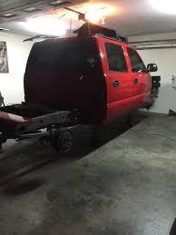07C Bagged Ccsb Build | Chevy Truck/Car Forum | GMC Truck Forum ...