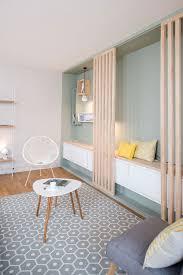 tarif decorateur d interieur les 25 meilleures idées de la catégorie aménagement intérieur sur