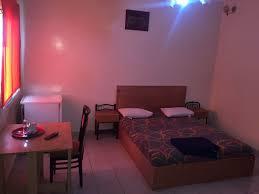 chambres meublées à louer chambre meuble à louer expat dakar com