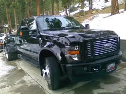 A + Custom Detail – MOBILE DETAILING SERVICE Eagle Truck Wash Near Me Rochester Car Royal Start A Commercial Washing Business Systems Company History Tommy Semi Iq 101 Equipment And Investment Requirements How Often Should You Your Howstuffworks Locations Photos Coleman Hanna Carwash