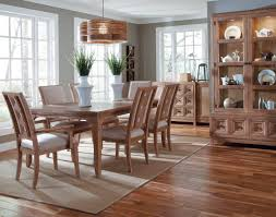 American Of Martinsville Dining Room Furniture by Dining Tables Las Vegas Furniture Dealer