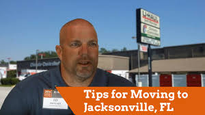 100 Uhaul Truck Rental Jacksonville Fl Moving To Orida YouTube