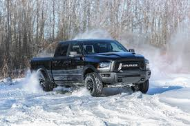 Conquer The White Stuff With The Jacked-Up Ram Rebel 'Black' - Maxim Lifted Toyota Tacoma Pickup Trucks For Sale Toyotatacomasforsale Some More Truck Pulls From All Jacked Up Pulling Team Youtube White Jacked Up Truck Just Like Luke Bryan Says Rhpinterestcom Wwwdieseltruckgallerycom Diesel Pinterest Cars Chevy Lovely Pin By Heath Harris On Classic Four Wheel Drive Pick Stock Photo 33994604 Alamy The Greatest Ever Camo Chevy Trucks Camo Google Lifes A Snapshot Deer Hunting Haulers Dream Aint Nothing Better Than Fordthan Mudding Randicchinecom