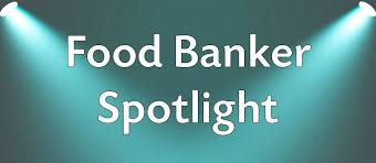 food banks canada food banker spotlight lori mcritchie of