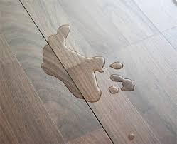 Hardwood Floor Buckled Water by Your Floors Are Creaking What Do You Do Discount Flooring Depot Blog