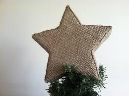 Black Angel Christmas Tree Topper Uk by Accessories Black Angel Tree Topper With Lights Glass Christmas