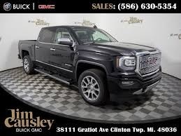 Deals And Specials On New Buick, GMC Vehicles | Jim Causley Buick ... Gmc Sierra Denali 3500hd Deals And Specials On New Buick Vehicles Jim Causley Behlmann In Troy Mo Near Wentzville Ofallon 2017 1500 Review Ratings Edmunds 2018 For Sale Lima Oh 2019 Canyon Incentives Offers Va 2015 Crew Cab America The Truck Sellers Is A Farmington Hills Dealer New 2500 Hd For Watertown Sd Sharp Price Photos Reviews Safety Preowned 2008 Slt Extended Pickup Alliance Sierra1500 Terrace Bc Maccarthy Gm