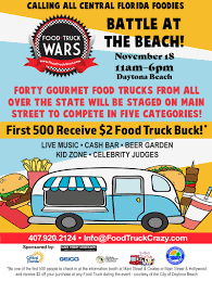 Food Truck Wars In Daytona Beach (2017) - Volusia County Moms 2008 Ford F350 Xl 4x4 Sd Super Cab 158 In Wb Drw Pricing And Options Wizard Of Delandabilia Deland Restaurants Ding Delivery Menu Guide Truck Stuff Auto Parts Supplies 2500 E Intertional Speedway Lifted Sport Trac By Cars Infoexplersporttracliftkit Ga News F22 Raptor F150 Truck To Be Auctioned Off At In Stock Rollx Hard Rolling Tonneau Cover Free Shipping Automotives Deland Florida Facebook Refrigerator Isuzu Freezer Vehicle Wwwisuzutruckscncom Youtube Bangshiftcom This 1953 Twin Coach Mayflower Moving Van Is The Daytona Police Write 2000 Tickets During Meet