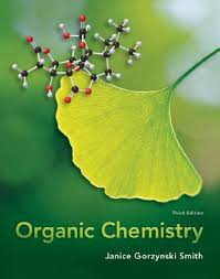 Essential Oils Desk Reference 3rd Edition Ebook by Free Download Organic Chemistry 3rd Edition By Janice Gorzynski