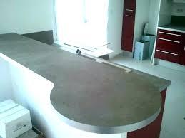 meuble bar cuisine bar americain meuble meuble de separation cuisine salon bar