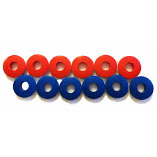 Poly Glad Hand Seals Red And Blue Kit For Trucks And Trailers, Set ... Scania Red Passion Flames Emotions Group Caliber Longboard Trucks 44 Degree Rum 1978 Dodge Lil Truck Historic Flashback Trend Boss Luxury Custom 2008 Chevrolet Silverado 1500 Poly Glad Hand Seals And Blue Kit For Trailers Set Inferno Red Page 62 Cummins Diesel Forum Classic Pick Up Trucks Free Old Wallpaper Download The 4x4 Inch Vintage Christmas On Wood Collage Sheet Amazoncom Gmc Sierra Denali Pickup 124 Friction Series 2016showcssicsrelamesfordf100truck Hot Rod Network Monster Wiki Fandom Powered By Wikia Ipdent Stage 11 Forged Titanium Skateboard Blackred