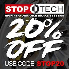 20% Off - Rally Sport Direct Coupons, Promo & Discount Codes ... 20 Off The Jewish Museum Coupons Promo Discount Codes Promo Code Diesel Shop Online Canada Free Shipping Revolve Clothing Coupon 2018 Hawaiian Rolls Xdp Xdpdiesel Amazing Photos Videos For Idea And Laundry Detergent Cole Haan Uk By Photo Congress Rough Country Discount Codes 2017 Jersey Russell Throwback Wilson Mismanage Genos Garage Inc Ebay Bbb Xdp Swing Set Gym Kits