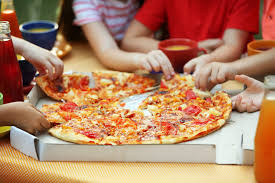 Take A Day Trip To A Minnesota Pizza Farm - Visit Twin Cities Food And Beverage In St Cloud Mn Times Cruise Junk This Way Route For Shopping Bonanza Princeton Boysbb Princetonboysbb Twitter Godfathers Pizza A You Cant Refuse Buffy Mcgraw Buffy_mcgraw The Nelson Stone Barn Experience Home Public Schools District 477 Minnesota Kim Young Kimmyyoung05