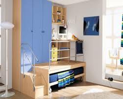 Space Saver Desk Ideas by Bedroom Bedroom Diy Boys Bedroom Decor Room Interiors Cool Space