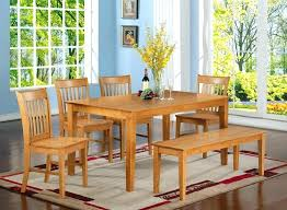 Counter Height Dining Table Seats 8 Square For Regular Inch T