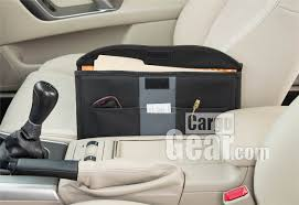 Car Folio Document Holder - CargoGear Car And Truck Accessories ... Pelican Case With Padded Office Divider Set And Lid Organizer Black Desk Organizers Storage Truck Bed Plans Also Drawers In Car Console With 6 Large Pockets Nifty 7 Steps Pictures Amazoncom Stori Premium Quality Clear Plastic Craft Desktop A Detailed Review Of The Drive Trunk Linsbaywu Collapsible Toys Food 9 Best For A Or Suv 2018 Desks Home Fniture Jysk Canada This Pickup Gear Creates Truly Mobile Lawpro Adjustable Seat